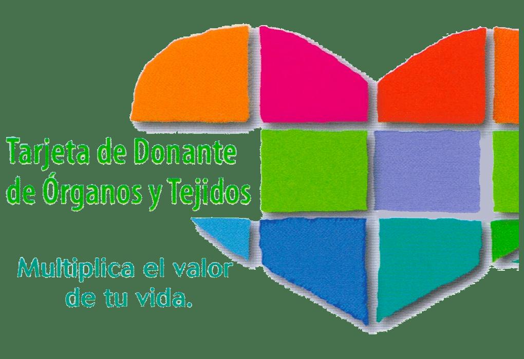 tarjeta-donante