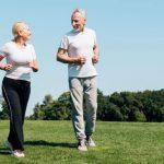 Cómo tener un estilo de vida saludable para previene enfermedades