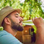 Cómo sobrellevar mejor la ola de calor del verano