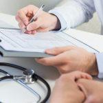 Por qué es tan importante el diagnóstico a tiempo