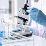 El Juan Ramón Jiménez investiga la Enfermedad de Andrade dentro de 130 estudios de investigación clínica