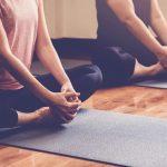 Descubre cómo el yoga ayuda a tu cuerpo y espíritu