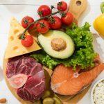Vuelve a comer sano tras el verano